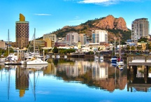 Why we love Townsville