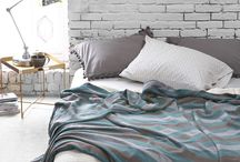 Bedroom design at its most innovative