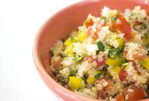 Plant-Based, Vegan, Meatless Recipes