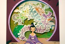 princess-spring
