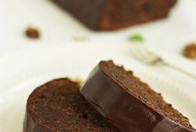 Cokoladni kolaci