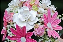 Wedding & Events / Wedding Balloon Decor