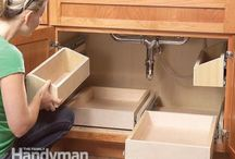 philda kitchen storage ideas
