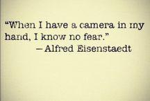 •Photographer Life•