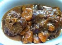 Jamaica Food / Jamaican Food
