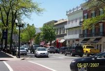 Westfield, New Jersey