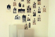 Photos (for at home) / by Timi Biro