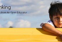 Technology Education & Art