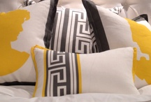 Style spotting at #HPmkt (unofficial) #HighPoint - Spring 2012 / These are photos taken at the Spring 2012 High Point Market which is the largest #furnishings trade show in the world. There is 10 million square feet of show space at this market.
