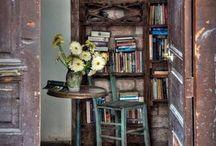 Libri, book, biblioteche