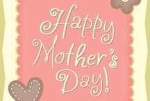 Happy Mother's Day !❤️