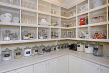 CD³ Inc - Traditional Pantry Addition / Coleman-Dias³ Construction Inc - Traditional Pantry Addition / by Coleman-Dias³ Construction
