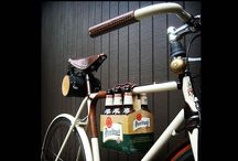 bikes & things / by danielle ...