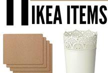 IKEA ITEM