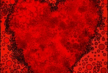 Valentine