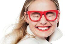 Gafas graduadas / Lentes oftálmicas