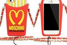 iphone 5 / by McKenna Leigh(: