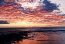 Bagara beach