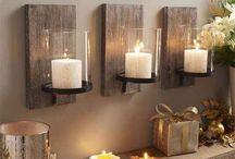 PARTYLITE sviečky a dekorácie / Zdravotne nezávadné vonné sviečky , vône bez plameňa a interiérové doplnky americkej firmy Partylite . Kontakt: 0905 340 729 Beáta