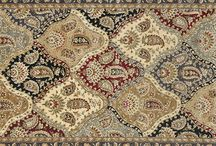 oriental rugs for cleaning, Rug cleaning in dallas