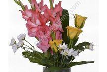Send Flowers to Kolkata