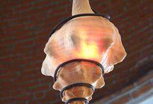 Lampa-projekt