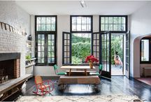 Windows / Fenster / Ventanas
