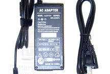 IBM Adapter Charger / by Battery-Juice