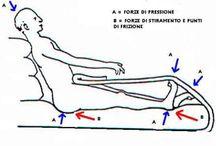 lesioni da pressione