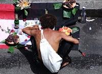 Fotografia / Fotos de minha autoria se encontram em http://www.flickr.com/photos/marcelodamico/