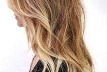 Hair, Makeup And Nails / by Carol Domingues