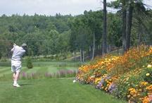 Ironwoods Golf Course