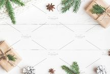 Helpful Stock Images / Stock images which helps your presentation or your design project. Pins including affiliate links.