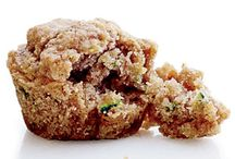 Mini-muffin pan to the rescue!