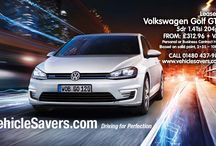 January 2015 Car Leasing Offers / All pins consist of the latest offers & deal on personal contract hire & leasing. CHECK OUT OUR WEBSITE: https://www.vehiclesavers.com/ ,we lease a number of different vehicles....