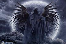 Übernatürliches
