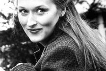 Photos # Meryl Streep