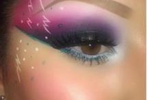 make up♥