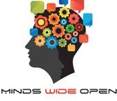 Do zobaczenia / TEDxRawa 2013