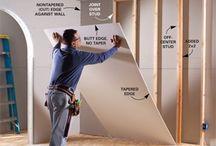 House DIY/Tips