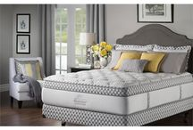 Country Mattresses & Beds / Mattresses and Beds