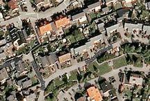 mooi huis te koop: Hekkemansbeld 20 Hengevelde