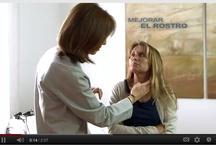 Vídeo / En Instituto Ana Torres contamos con profesionales especializados en cada una de las ramas de la cirugía plástica, reparadora y estética, medicina estética, dietética y nutrición y medicina antienvejecimiento.