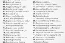 Maintaining a Healthy Brain
