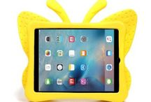 I pad Covers