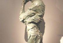 Aneks z rzeźby