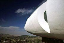 Form (Sculpture House)