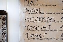 menu motive