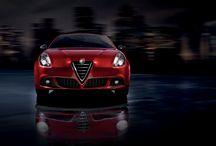 Alfa Romeo / Autovetture Alfa Romeo disponibili in pronta consegna:  alternatore, motorino avviamento, compressore aria condizionata, turbina, elettropompe carburante, sonde lambda