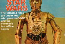 Star Wars Media.